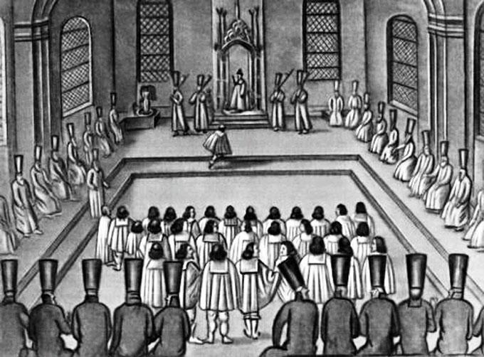 Церковь без «политправославия»: почему священнослужители не баллотируются в Думу?