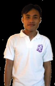 Johan Trisanjaya