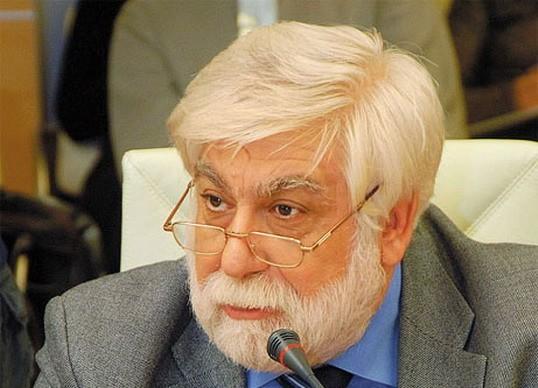 Сергей Ениколопов: Проблема преодоления смерти всегда существовала в человеческой истории