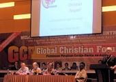 Всемирный христианский форум