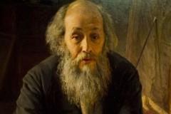 10 картин Николая Ге, которые стоит увидеть