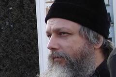 Записки из подполья… религиозной жизни в СССР
