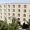 """Конференция """"Ислам и православие"""" пройдет в Куме"""