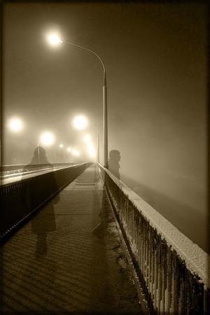 photosight.ru. Фото: Сергей Самойлов