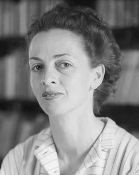 Марганита Ласки