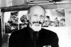 Протоиерей Глеб Каледа как церковный писатель