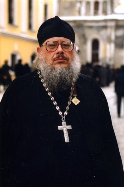 o_Sergij_Pravdoljubov