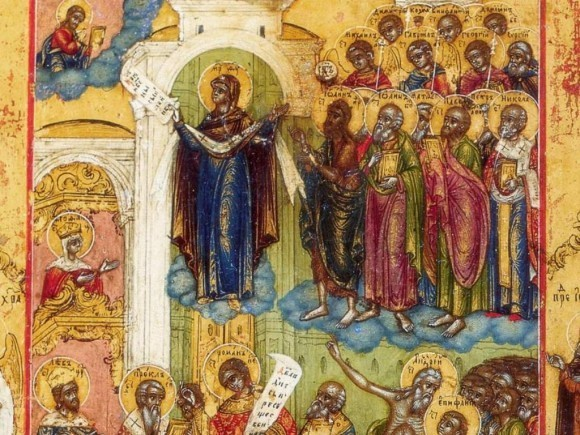 http://www.pravmir.ru/wp-content/uploads/2011/10/pokrov3-580x435.jpg