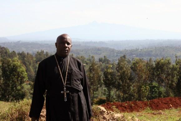 Кения православная. Фото Дениса Маханько.  (27)