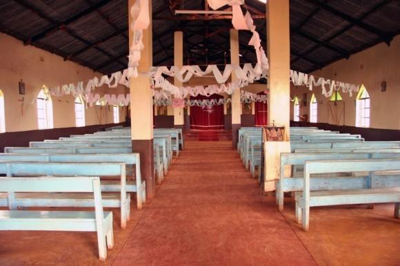 Кения православная. Фото Дениса Маханько.  (23)