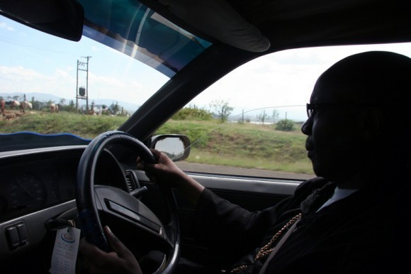 Кения православная. Фото Дениса Маханько.  (20)