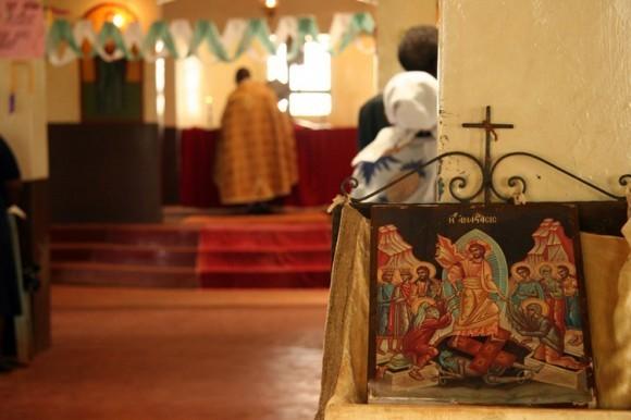 Кения православная. Фото Дениса Маханько.  (18)
