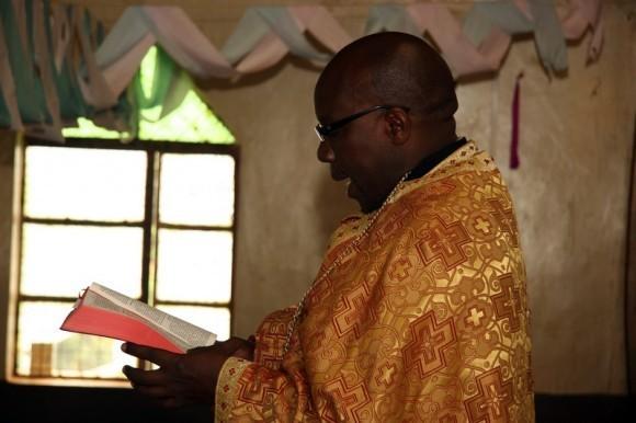 Кения православная. Фото Дениса Маханько.  (16)