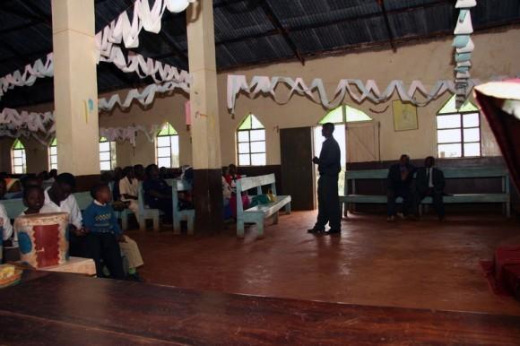 Кения православная. Фото Дениса Маханько.  (15)