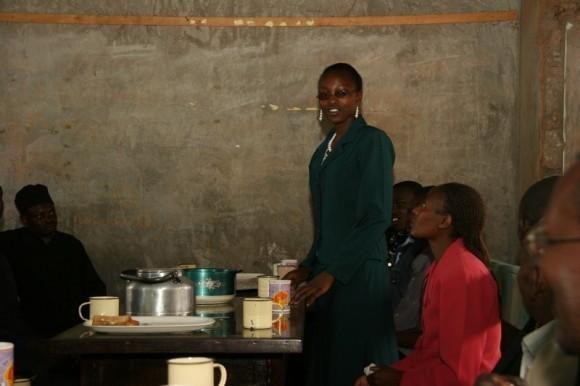 Кения православная. Фото Дениса Маханько.  (12)