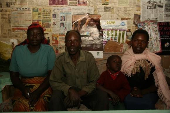 Кения православная. Фото Дениса Маханько.  (10)