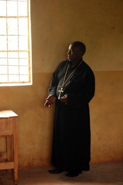 Кения православная. Фото Дениса Маханько.  (7)