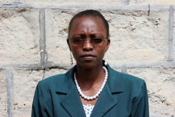 Кения православная. Фото Дениса Маханько.  (5)