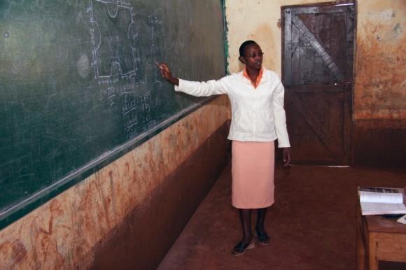 Кения православная. Фото Дениса Маханько.  (4)