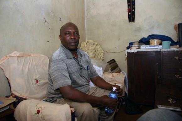Кения православная. Фото Дениса Маханько.  (3)