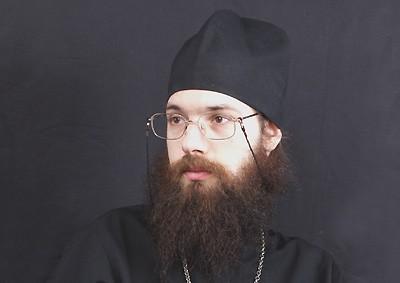 Игумен Савва (Тутунов)