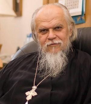 Первое архиерейское богослужение с сурдопереводом пройдет в Москве в международный день глухих