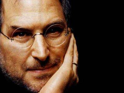 Стив Джобс о смерти