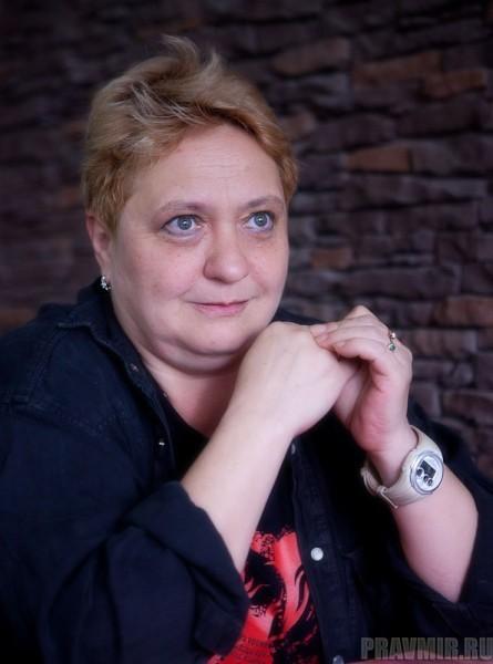 Фото Юлии Маковейчук (5)