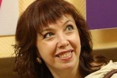 Марина Преображенская: Я не знаю, кто такой Фурсенко