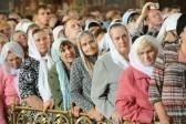Главный враг православной женщины – другая православная женщина