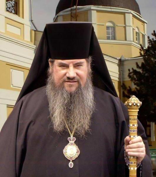 http://www.pravmir.ru/wp-content/uploads/2011/11/000933-530x600.jpg