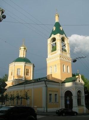 http://www.pravmir.ru/wp-content/uploads/2011/11/0_11d31_98b6ef3c_L.jpeg