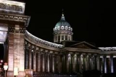 В Казанском соборе Петербурга откроется Первый международный добровольческий форум «Милосердие»