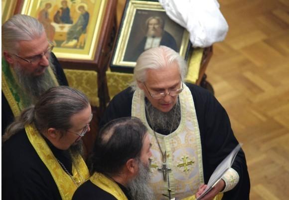 Фото протоиерея Петра Перекрестова (12)