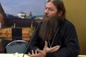 Протоиерей Артемий Владимиров: Что делает человека прекрасным?