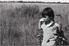 Давыдово: где много любви (+Фото)