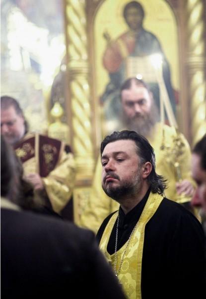 Фото протоиерея Петра Перекрестова (17)