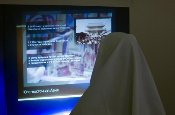 """Выставка """"Православная Русь""""  (53)"""