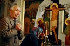 Рождественский пост: советы и ответы священников