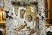 Икона Божией Матери Скоропослушница: история, чудеса и молитвы