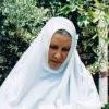 Матушка. К юбилею игуменьи Георгии (Щукиной)