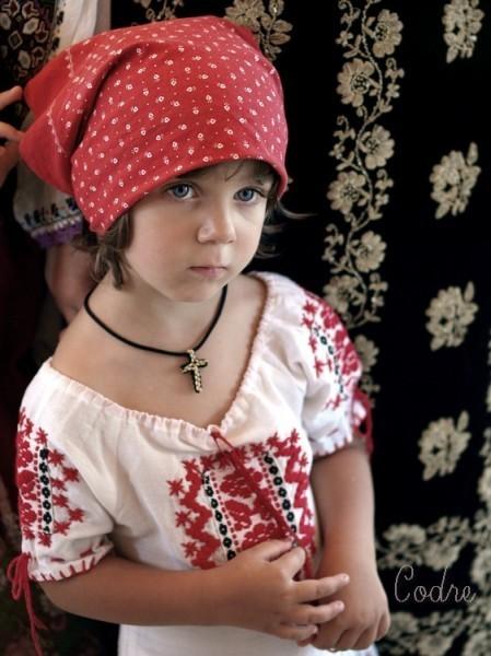 orthphoto.net Фото: Tudor Codre Isac