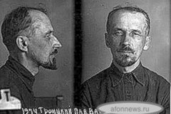 Отец Павел Троицкий — чудеса XX века