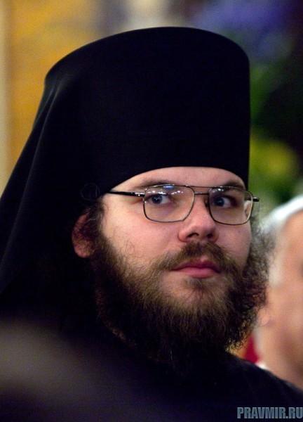 Пояс Пресвятой Богородицы в Москве. Фото Юлии Маковейчук (18)