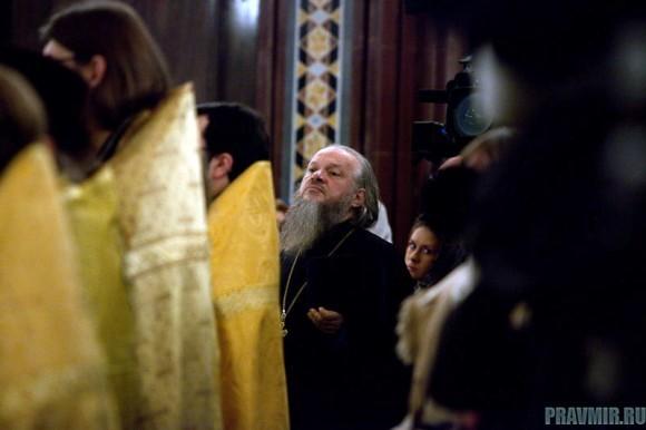 Пояс Пресвятой Богородицы в Москве. Фото Юлии Маковейчук (27)