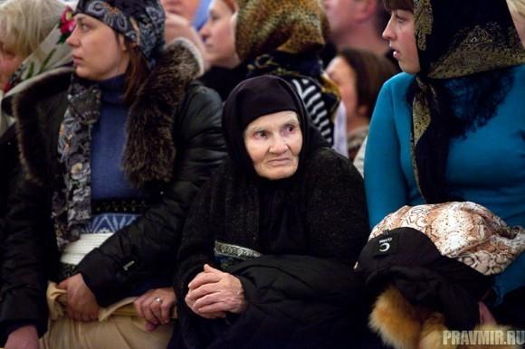 Пояс Пресвятой Богородицы в Москве. Фото Юлии Маковейчук (45)