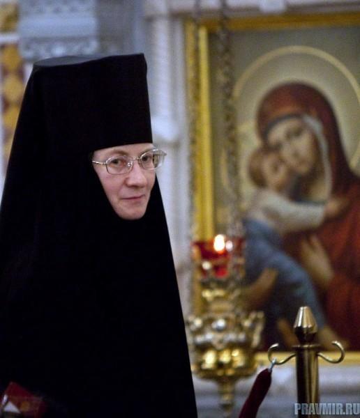 Пояс Пресвятой Богородицы в Москве. Фото Юлии Маковейчук (57)