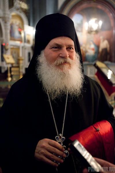Пояс Пресвятой Богородицы в Москве. Фото Юлии Маковейчук (73)