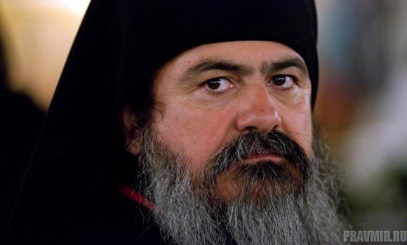 Пояс Пресвятой Богородицы в Москве. Фото Юлии Маковейчук (78)
