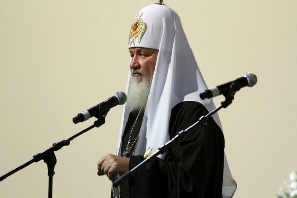 """Выставка """"Православная Русь""""  (22)"""